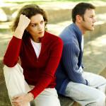 Pareja: cómo saber si has superado la ruptura