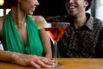 Consejos de coqueteo: como conquistar a tu amor