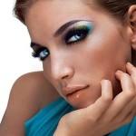 Consejos para un rostro con la piel perfecta