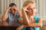 Consejos para mejorar la comunicación en pareja II