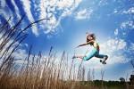 Consejos para mejorar tu autoestima