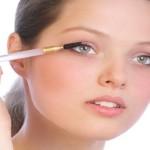 Consejos para maquillarte rápidamente