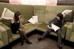 Consejos para mejorar la comunicación de pareja I