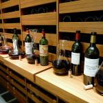 Cata de vinos de Portugal en Zamora