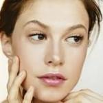 Consejos útiles para adelgazar la cara