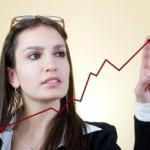 Consejos previos para solicitar un aumento de sueldo.