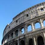 Orientación de Roma