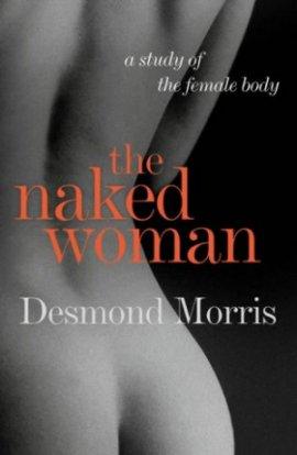 la-mujer-desnuda