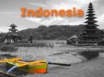 Viajar a Indonesia