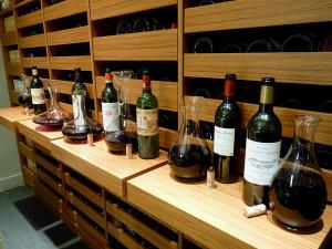 vinos-feria1