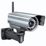 Seguridad digital para el hogar