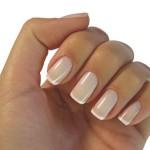 Cuidado de uñas débiles