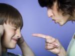 Cómo educar a nuestros hijos