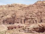 Turismo por Jordania II