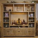 5 consejos para usar FengShui en la decoración de tu hogar