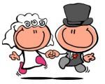 Organiza tu boda sin sobrepasar tu presupuesto (Parte II)