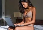 Sexo y pareja: todo el poder de un e-mail