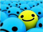 Consejos de autoayuda para ser feliz