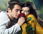 10 Secretos  Del Amor: