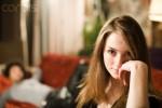 Libera tus secretos: ¿Qué cosas odias de la convivencia?
