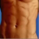 Como y cuando entrenar los abdominales