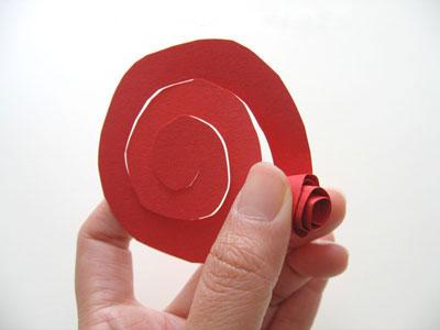 flores-de-papel-2
