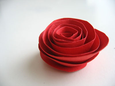 flores-de-papel-3
