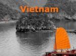 Viajar al Vietnam
