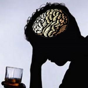 Los efectos que ocasiona el alcohol en adolescentes