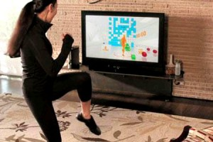 perder-peso-kinect