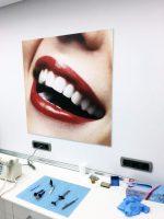 ¿Qué tipo de pasta dental es más adecuada para mi hijo?