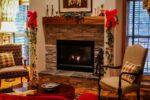 Tres herramientas necesarias para reformar tu hogar