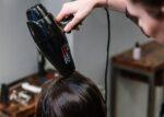Cómo elegir el mejor secador del pelo: 3 aspectos a considerar