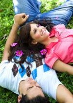 Como mantener el romanticismo en la pareja