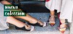 Bailarinas y slippers, zapatos de mujer