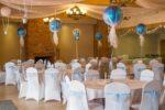 ¿Qué materiales se necesitan para hacer una invitación de boda?