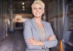 Asesoramiento empresarial: solución efectiva para autónomos y pequeñas empresas