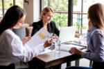 Contar con la mejor prevención de riesgos para la empresa