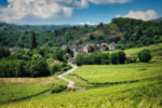 El mejor hotel rural para quedarse durante las vacaciones en la región valenciana
