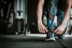 Zapatillas de moda para triunfar en el 2021